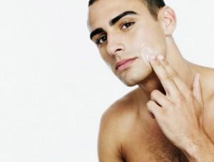 Kem trắng da cho nam hiệu quả và an toàn nhất hiện nay?