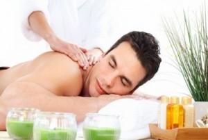 Phương pháp tắm trắng cho nam giới hiệu quả nhất?