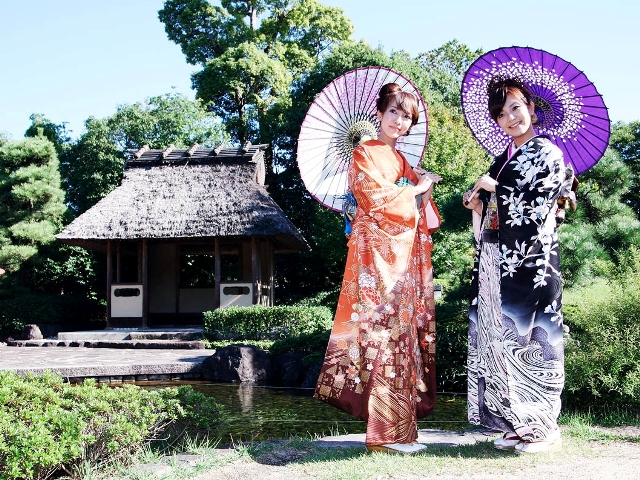 Tắm trắng theo Công Nghệ Nhật Bản