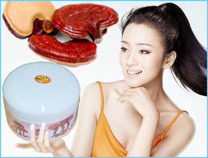 Kem trắng da Linh Chi có thực sự là lựa chọn tối ưu?
