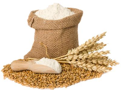 Kem tắm trắng tại nhà hiệu quả từ bột mì