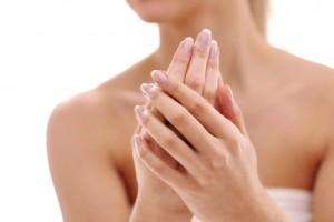 Làm trắng da tay bằng cách nào dễ dàng nhất?