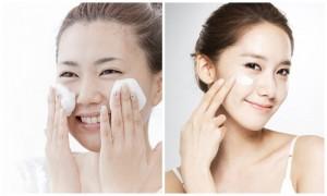 4 cách làm trắng da mặt tại nhà hiệu quả 100% từ thiên nhiên
