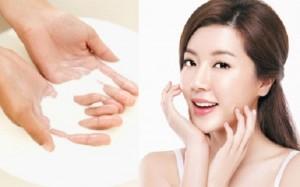 Bí quyết tắm trắng tự nhiên của phụ nữ Nhật Bản
