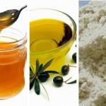 4 cách tắm trắng bằng cám gạo dễ làm nhất, hiệu quả nhanh