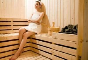 Liệu trình tắm trắng an toàn cho da sáng khỏe