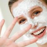 Tắm trắng da mặt bao nhiêu tiền?