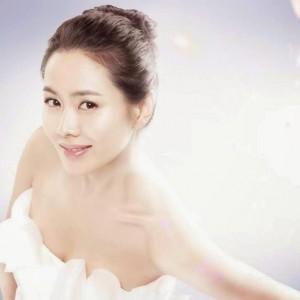 Dịch vụ tắm trắng tại Đông Á và những điều bạn chưa biết