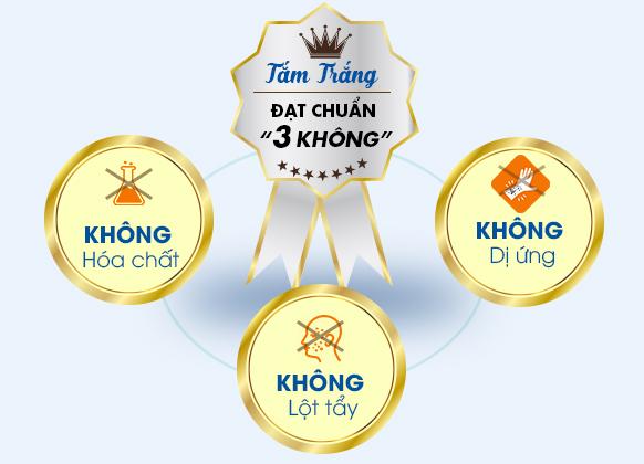 3-Khong