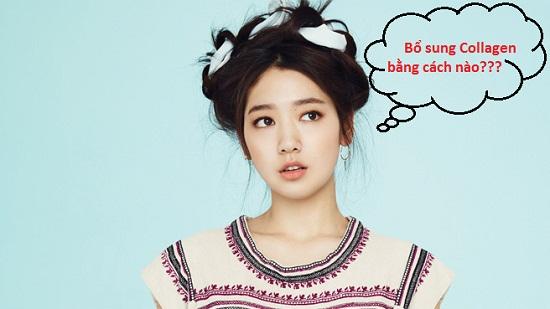bo-sung-collagen-bang-cach-nao