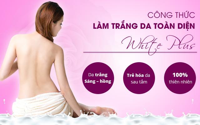 tam-trang-da-mat-white-plus