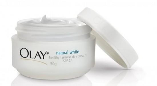 kem-duong-trang-da-olay-natural_white