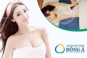 2 phương pháp tắm trắng da toàn thân hiệu quả nhất