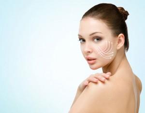 Tắm trắng da mặt với các công thức từ tự nhiên không tốn kém