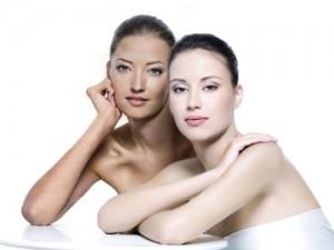 Tắm trắng da mặt hiệu quả, không gây tác dụng phụ