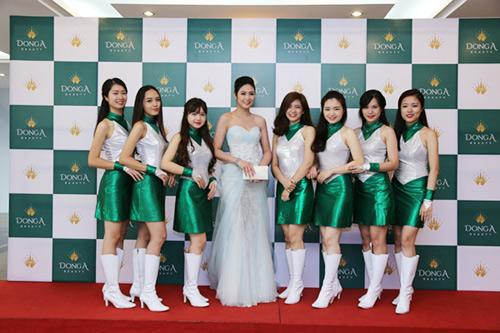 ngoc-han-2