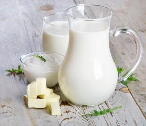 Tắm trắng bằng sữa tươi hiệu quả nhanh, không lo bị dự ứng