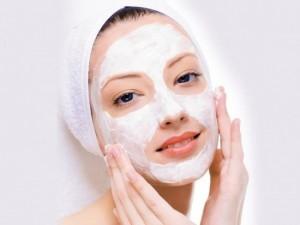Bật mí 5 bước rửa mặt để có làn da trắng hồng tự nhiên