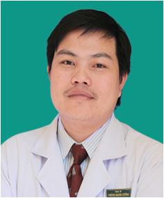 Đội ngũ bác sĩ tại Đông Á