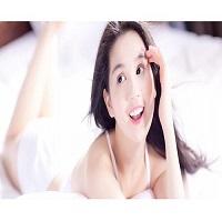 Tắm trắng da mặt an toàn, hiệu quả, 100% tự nhiên - Chia sẻ nhanh